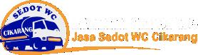 layanan sedot wc - cikarang - logo2